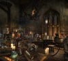 The_Elder_Scrolls_Online_Morrowind_New_Screenshot_023