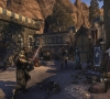 The_Elder_Scrolls_Online_Morrowind_New_Screenshot_025
