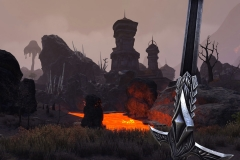 The_Elder_Scrolls_Online_Morrowind_New_Screenshot_01