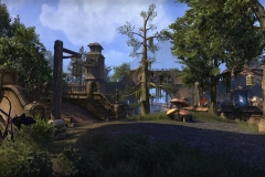 The_Elder_Scrolls_Online_Morrowind_New_Screenshot_011