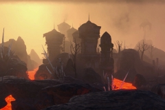 The_Elder_Scrolls_Online_Morrowind_New_Screenshot_012