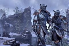 The_Elder_Scrolls_Online_Morrowind_New_Screenshot_016