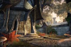 The_Elder_Scrolls_Online_Morrowind_New_Screenshot_019