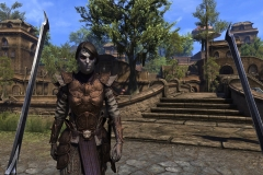 The_Elder_Scrolls_Online_Morrowind_New_Screenshot_02