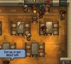 The_Escapists_2_New_MP_SS_Screenshot_02