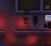 The_Escapists_2_New_MP_SS_Screenshot_03