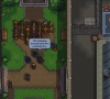 The_Escapists_2_New_MP_SS_Screenshot_09