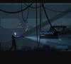 The_Fall_Nintendo_Switch_Screenshot_01