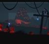 The_Fall_Nintendo_Switch_Screenshot_02