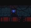 The_Fall_Nintendo_Switch_Screenshot_03