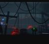 The_Fall_Nintendo_Switch_Screenshot_04