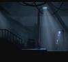 The_Fall_Nintendo_Switch_Screenshot_05