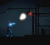 The_Fall_Nintendo_Switch_Screenshot_06