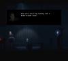 The_Fall_Nintendo_Switch_Screenshot_08