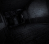 The_Nightmare_from_Beyond_Debut_Screenshot_04