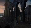 The_Pillars_of_The_Earth_Launch_Screenshot_06