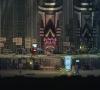The_Way_Remastered_Nintendo_Switch_Screenshot_01
