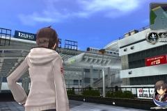 Tokyo_Xanadu_Debut_Screenshot_09