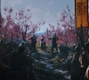 Total_War_Three_Kingdoms_Debut_Screenshot_04