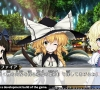 Touhou_Genso_Wandere_Reloaded_Debut_Screenshot_03
