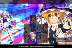 Touhou_Kobuto_V_Burst_Battle_Debut_Screenshot_01