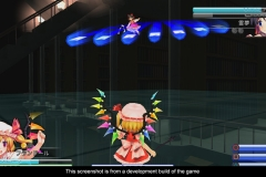 Touhou_Kobuto_V_Burst_Battle_Debut_Screenshot_02