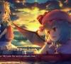 Touhou_Scarlet_Curiosity_Launch_Screenshot_06