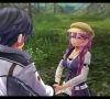 Trails_of_Cold_Steel_III_New_Screenshot_02220190717