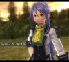 Trails_of_Cold_Steel_III_New_Screenshot_0720190717