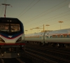 Train_Sim_World_New_Screenshot_01