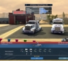 TransRoad_USA_Trucks_and_Trailers_Screenshot_01