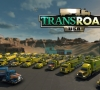TransRoad_USA_Trucks_and_Trailers_Screenshot_02