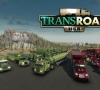 TransRoad_USA_Trucks_and_Trailers_Screenshot_03