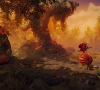 Trine_4_The_Nightmare_Prince_Debut_Screenshot_02
