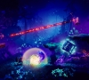 Trine_4_The_Nightmare_Prince_Debut_Screenshot_03