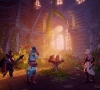 Trine_4_The_Nightmare_Prince_Debut_Screenshot_04