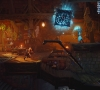 Trine_4_The_Nightmare_Prince_Debut_Screenshot_06