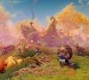 Trine_4_The_Nightmare_Prince_Debut_Screenshot_07