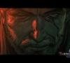 ThroneBreaker_Debut_Screenshot_01