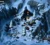 ThroneBreaker_Debut_Screenshot_010