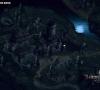 ThroneBreaker_Debut_Screenshot_011