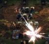 ThroneBreaker_Debut_Screenshot_012