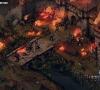 ThroneBreaker_Debut_Screenshot_02