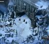 ThroneBreaker_Debut_Screenshot_03