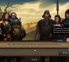ThroneBreaker_Debut_Screenshot_05