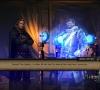 ThroneBreaker_Debut_Screenshot_06