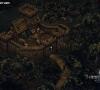 ThroneBreaker_Debut_Screenshot_08
