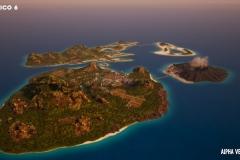 Tropico_6_E3_Debut_Screenshot_01