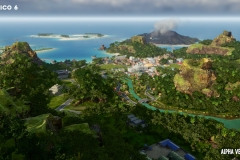 Tropico_6_E3_Debut_Screenshot_010