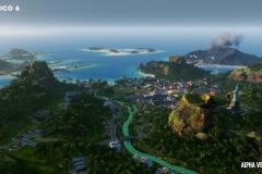 Tropico_6_E3_Debut_Screenshot_02